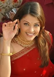 when is Aishwarya Rai getting married