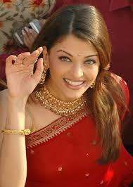 when is Aishwarya Rai getting married