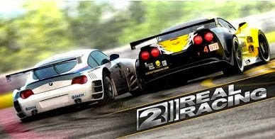 http://www.freesoftwarecrack.com/2014/10/real-racing-2-android-game-download-free.html