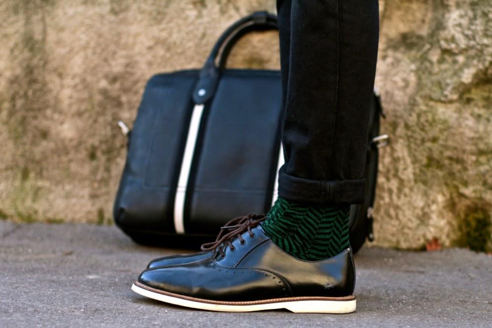 doublju-caban-apc-jeans-petit-standard-american-vintage-burton-chaussettes-clarks-sacs-bags-blog-mode-homme_mensfashion-raf-simons