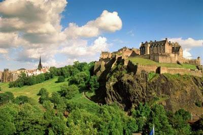 Škotska - Page 2 Skotska