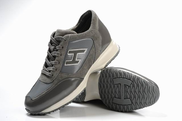 hogan uomo sneakers estive