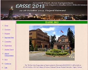 EASSE 2013
