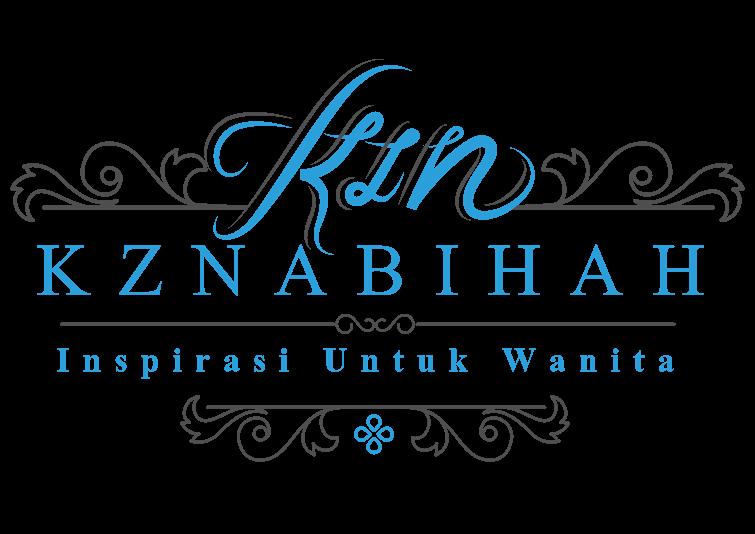 KZNABIHAH