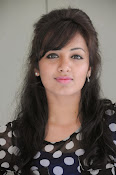 Cute Tejaswi Photos new stills-thumbnail-3