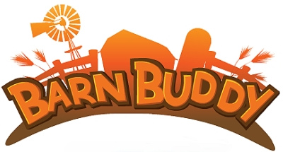 Barn Buddy Hack Cheat Tool v2.9 Free Download