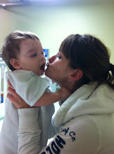 kisses before surgery