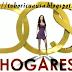Ratings telenovelas México (lunes, 15 de agosto de 2011)