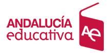 Revista Digital de la Consejería de Educación.