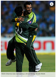 Shoaib-Malik-Ind-V-Pak-1st-T20I-2012