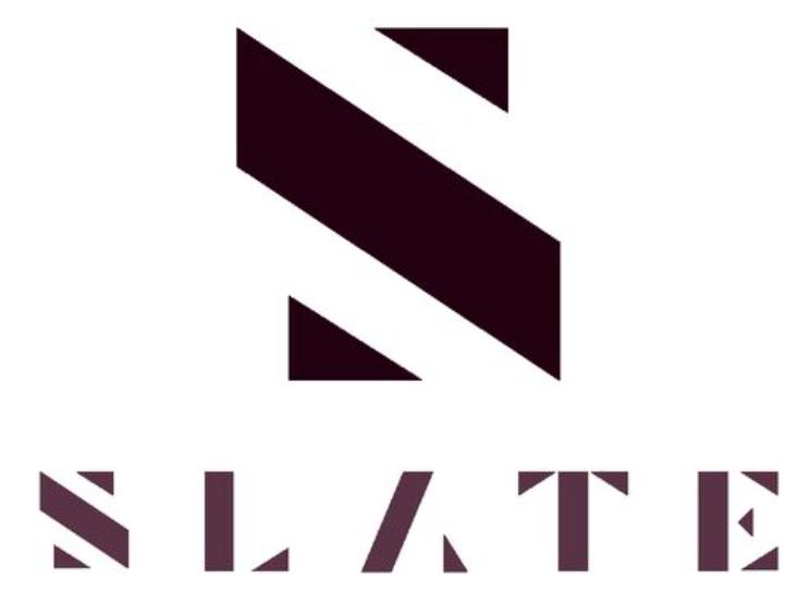 slate restaurant in dr phillips orlando - Slate Restaurant 2015