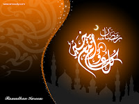 Download Wallpaper Ramadhan Keren
