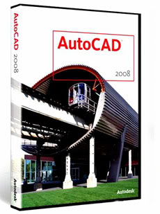 [MF]Autocad mọi phiên bản (2000,2002,...2012) FULL tại đây !!! AutoDesk_AutoCAD_2008