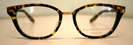 great eyewear, barton perreira, glasses, find glasses in st.louis, glasses in st.louis, fine eyewear