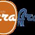 Ouvir a Rádio Sara Brasil FM 105,9 de Angra dos Reis - Rádio Online