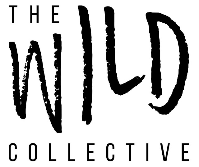 The Wild Collective Melbourne