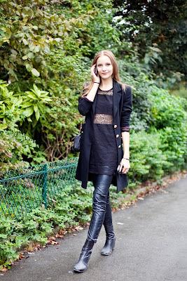 http://3.bp.blogspot.com/-JUeuD-lSnJQ/Tdp5vQkpzhI/AAAAAAAACkg/d-f-lv-El4w/s1600/Dorothea.jpg