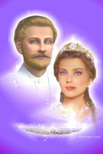 Saint Germain e Porcia