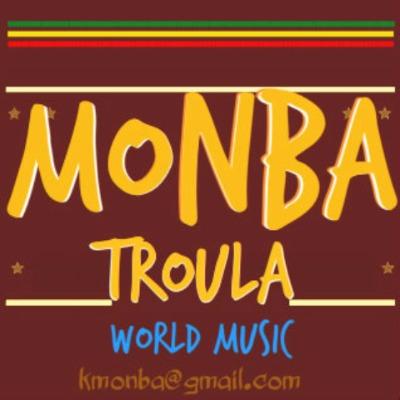 monba troula