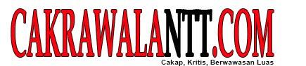 CAKRAWALANTT.COM