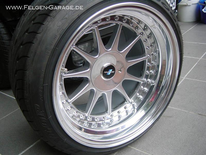 The320i Blogspot Com Black Hartge Wheels