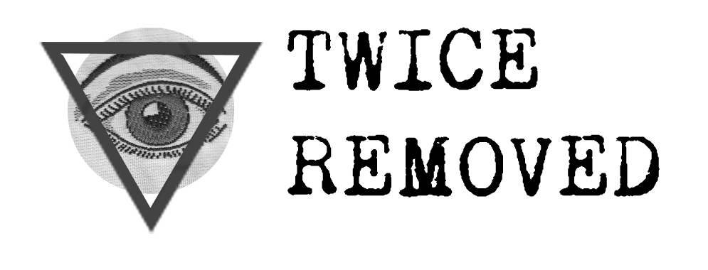 Twiceremoved Records