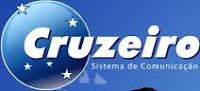 ouvir a Rádio Cruzeiro AM 590,0 Salvador BA