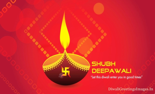 Happy diwali 2015 sms wishes quotes happy diwali 2016 diwali quotes in english upbeat diwali cites diwali wishes diwali sms diwali messages appreciate the underneath quotes and happy diwali 2015 to m4hsunfo