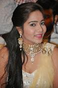 Actress Mithra sizzling glam pics-thumbnail-20