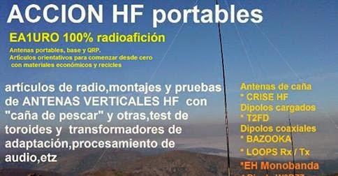 http://www.ea1uro.com/index2.html