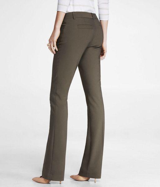 Encuentra Pantalon De Vestir Dama - Pantalones y Jeans Mujer Pantalones en Mercado Libre México. Descubre la mejor forma de comprar online.