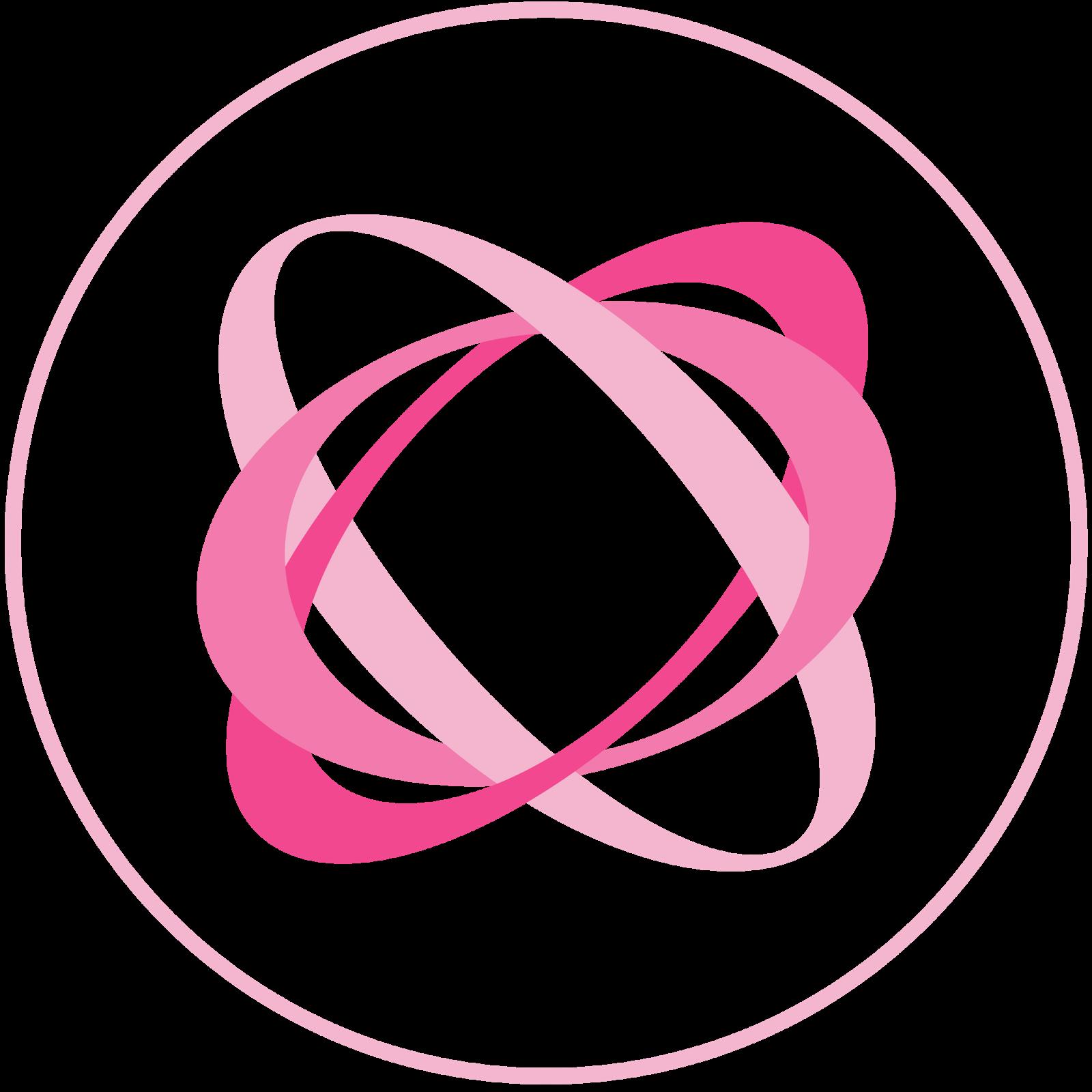 mindmeister logo