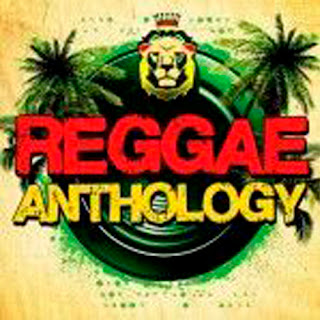 Baixar CD capa V.A   Reggae Valleys Free (2013)