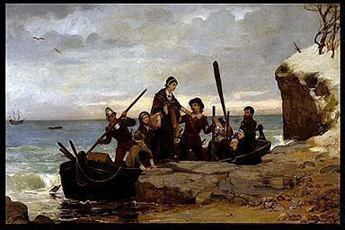 of plymouth plantation and la relacion compare Making sense of the merrymount debacle  since morton was not openly allied with a neighboring tribe against the plymouth colony (336)  questions for bradford's of plymouth plantation sample blog on la relacion advertisements create a free website or blog at wordpresscom.