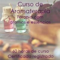A história registra o uso de aromas e essências com função terapêutica há milhares de anos.
