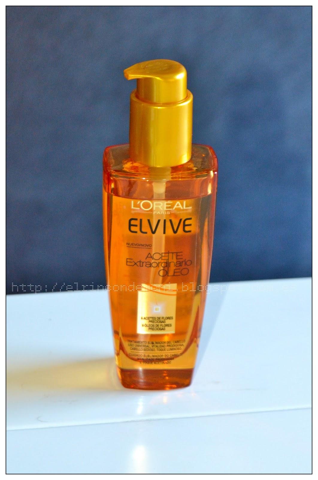 El aceite bey para el crecimiento de los cabello las revocaciones el precio en