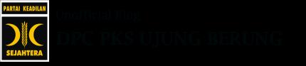 UNOFFICIAL BLOG DPC PKS UJUNG BERUNG