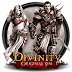 Download Game Divinity Origin Sin Full Crack For PC Reloaded