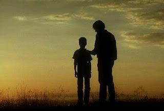 Imagenes Dia del Padre, parte 2