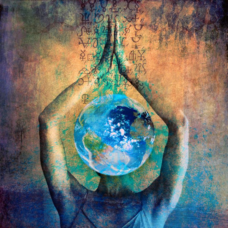 Día Mundial Yoga