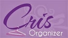 Cris Organizer