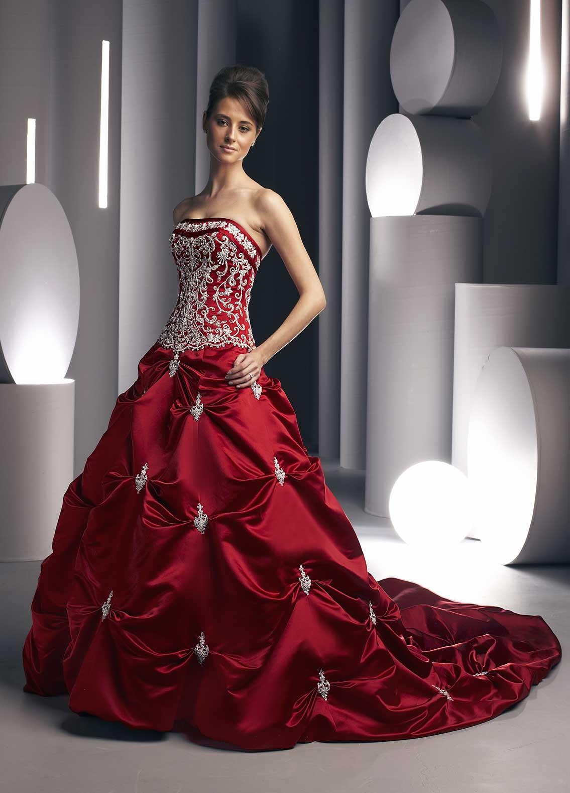 Most expensive wedding dresses designers