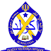 Emblem of IKWALUDA |SMA Terpadu Ar-Risalah Ciamis|