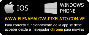 http://www.elenamalova.pixelato.com.ve/
