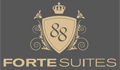 Fort Suites Logo