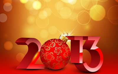 2013_new_year_picture_HD_free_download_desktop_pc