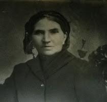 σύζ ιερέα Γεωργίου Λεγάκη