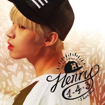 Henry+-+143+(I+Love+You).jpg (336×336)