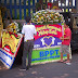 Toko Bunga Pluit Penjaringan Jakarta Utara