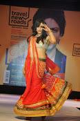 Adah sharma latest glamorous stills-thumbnail-13
